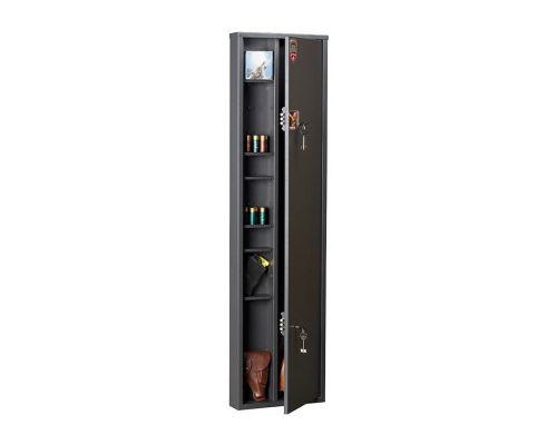 Шкаф оружейный Aiko ЧИРОК 1409
