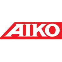 Инструкции для сейфов AIKO