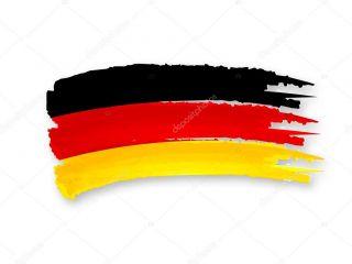 Появились новые сейфы 1 класса MDTB - Германия!!!