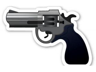 Полностью обновилась линейка оружейных сейфов!!!