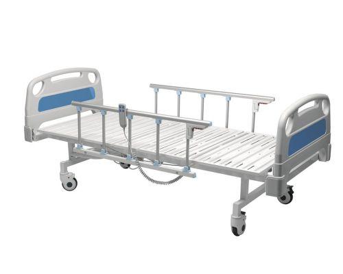 Кровать общебольничная КМ-7