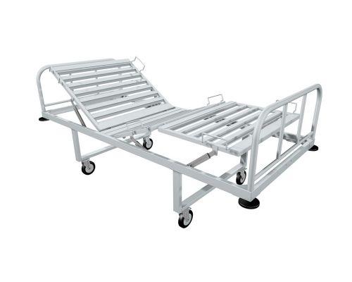 Кровать общебольничная КМ-3