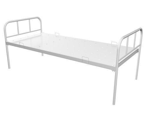 Кровать общебольничная КМ-9