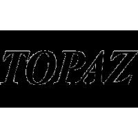 Инструкция для сейфов «TOPAZ»