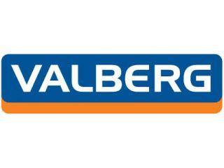 В каталог внесены огнестойкие сейфы серии VALBERG.
