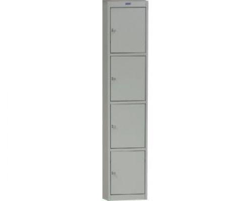 Шкафы для одежды NOBILIS AL-04