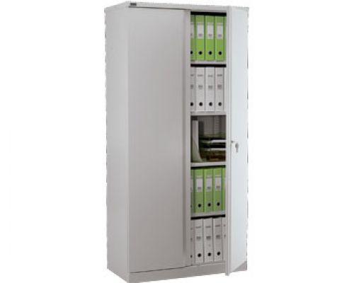 Шкаф архивный NOBILIS NM-1991