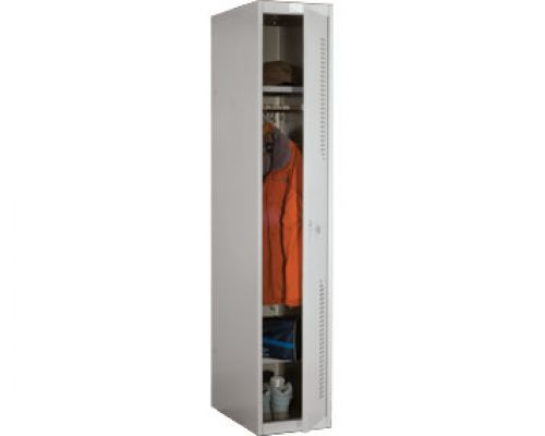 Шкафы для одежды NOBILIS NL-01