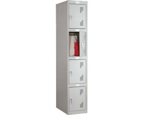 Шкафы для одежды NOBILIS NL-04