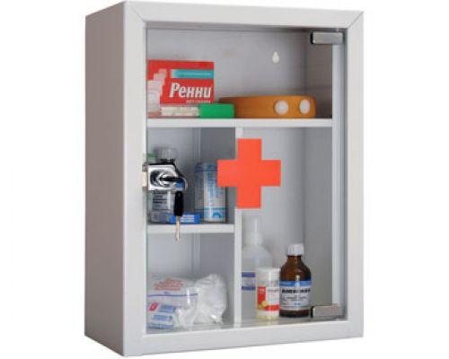 Аптечки - AMD-39G