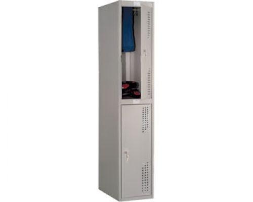 Шкафы для одежды NOBILIS NL-02