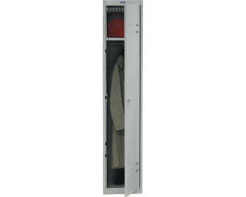 Шкафы для одежды NOBILIS AL-001 (приставная секция)