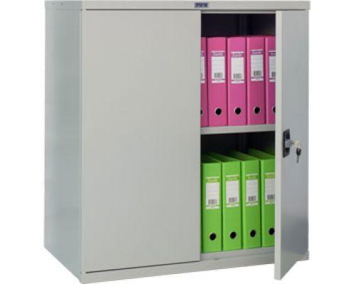 Шкаф архивный ПРАКТИК СВ-13