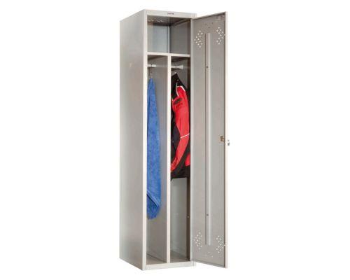 Шкаф для одежды ПРАКТИК LS 11-40D