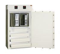 Сейф термостат VALBERG TS - 3/25 МОД. FORT М 1385.3