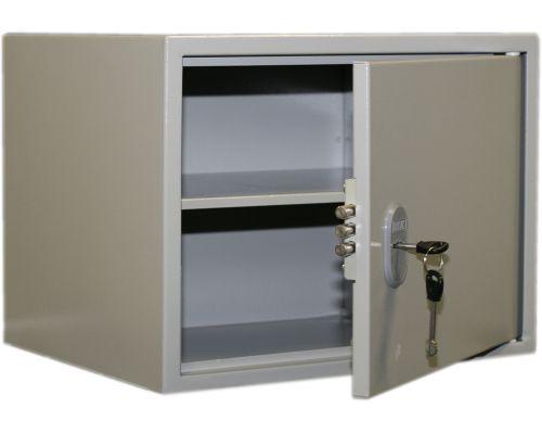 Шкаф бухгалтерский SL-32