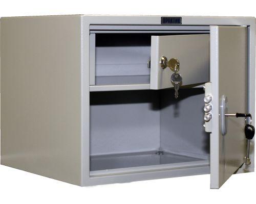 Шкаф бухгалтерский SL-32Т