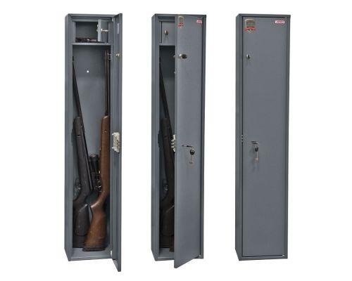 Шкаф оружейный Aiko ЧИРОК