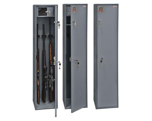 Шкаф оружейный Aiko СОКОЛ