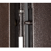 Металлическая дверь ПР2 ФЛИП
