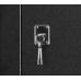 Металлическая дверь C1 АККОРД