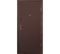 Металлическая дверь Б3 МАСТЕР 2
