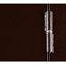 Металлическая дверь С2 КВАРТЕТ