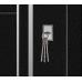 Металлическая дверь С4 ГРАНИТ