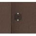 Металлическая дверь С1 РОНДО 2