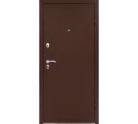 Металлическая дверь С3 ШТОРМ
