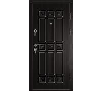 Металлическая дверь С4 СЕНАТОР S в Красноярске