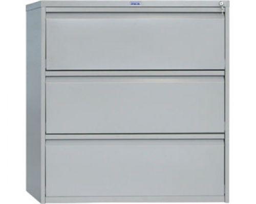 Шкаф картотечный AMF-1091/3