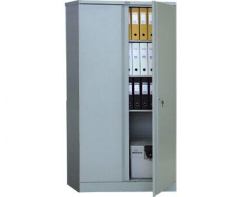 Шкаф АМ-2091 Практик