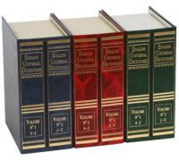 Кэшбокс Book safe J-BOOK