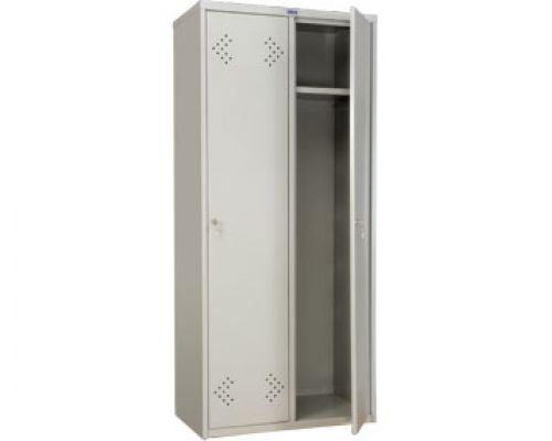 LS(LE)-21/800. Шкаф для хранения одежды (локер).
