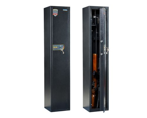 Сейф для оружия VALBERG АРСЕНАЛ-130Т