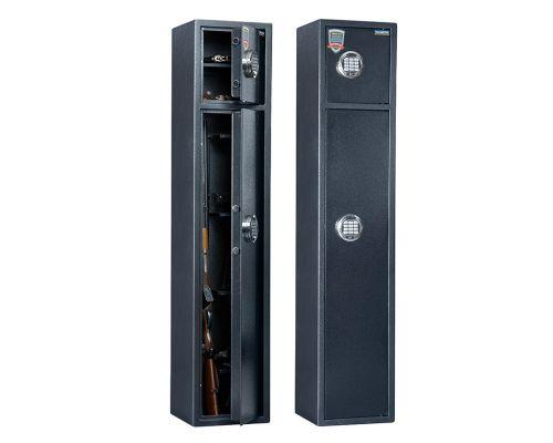 Сейф для оружия VALBERG АРСЕНАЛ-148/2 EL