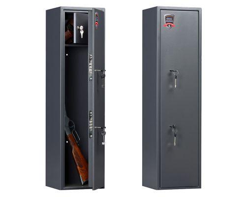 Шкаф оружейный Aiko БЕРКУТ-1