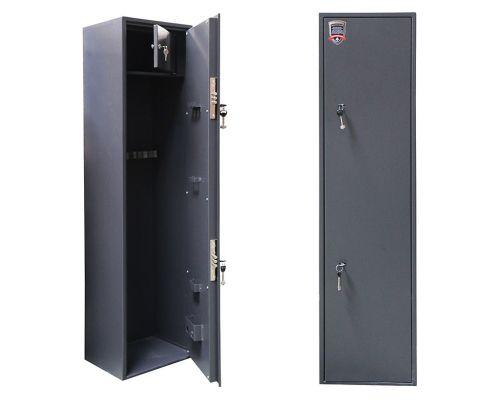 Шкаф оружейный AIKO БЕРКУТ-143