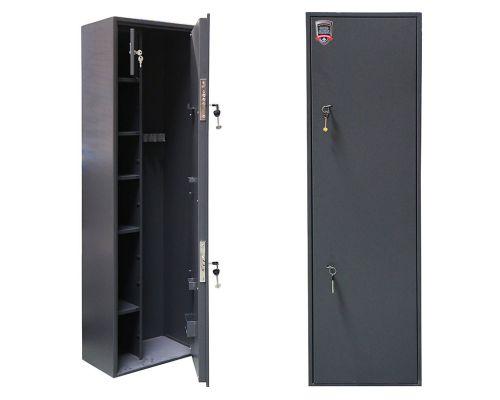 Шкаф оружейный AIKO БЕРКУТ-144