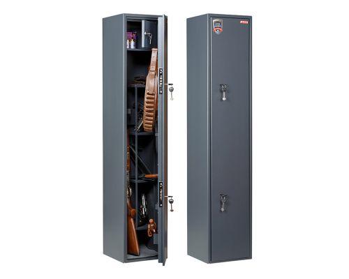 Шкаф оружейный AIKO БЕРКУТ-150