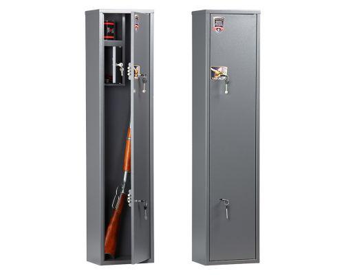 Шкаф оружейный Aiko ЧИРОК 1320