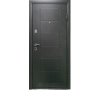 Металлическая дверь С4 СТАЙЛ