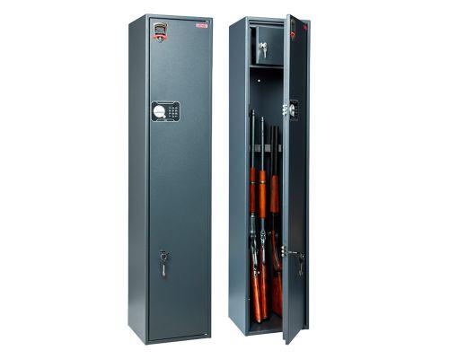 Шкаф оружейный Aiko СОКОЛ EL