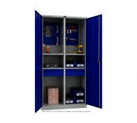 Шкаф инструментальный ТС 1995-120402