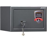 Сейф оружейный AIKO TT-170
