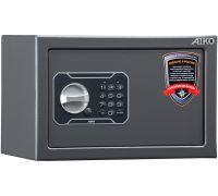 Сейф оружейный AIKO TT-170 EL