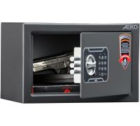 Сейф оружейный AIKO TT-200 EL